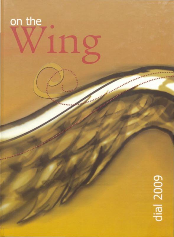 2009.pdf