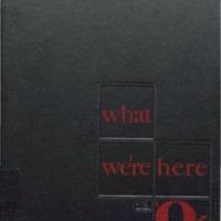 2004.pdf