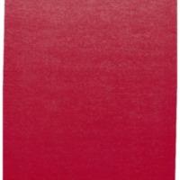 1927.pdf