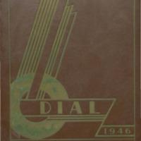 1946.pdf