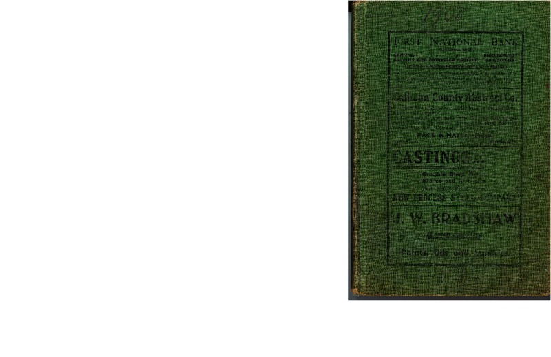 1908 city directory.pdf