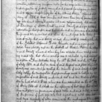 Protestant Reformed Dutch Church of Battle Creek Articles of Incorporation