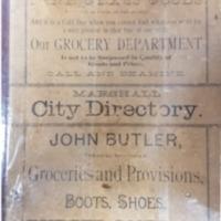 1885-86 city directory.pdf