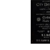 1894-1895 city directory.pdf