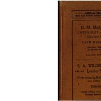 1923-1924 cd.pdf